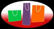 Torby logo